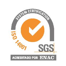 certificados-02