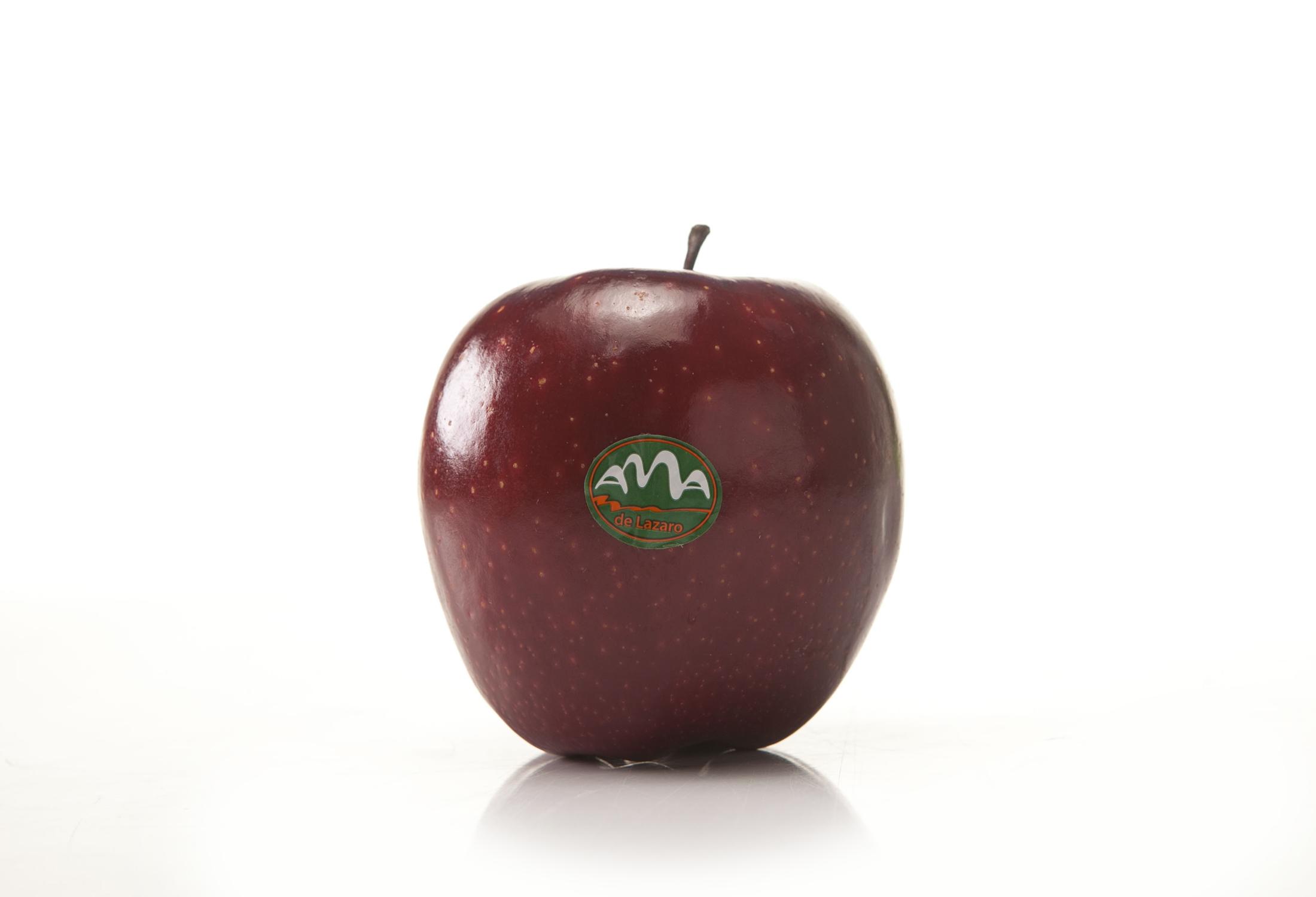 Manzana Roja AMA