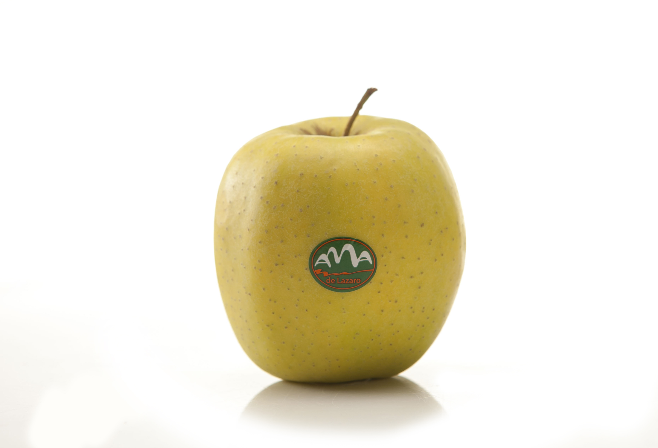 Manzana Golden AMA